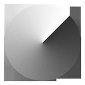 Bleesk Fleet icon