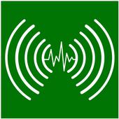 Zimdancehall icon