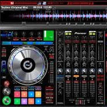 Beat Mixing for DJs guide screenshot 4