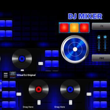 Beat Mixing for DJs guide screenshot 6