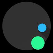 Orbitals Notify Extension icon