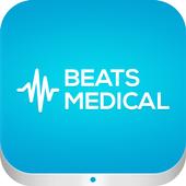 Beats Medical icon