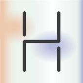 HORST icon