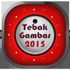 New Tebak Gambar 2015 icono