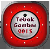 New Tebak Gambar 2015 icon