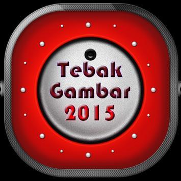 New Tebak Gambar 2015 screenshot 5