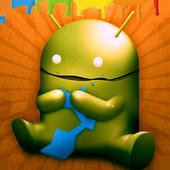 Tema Android Keren icon