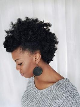 Cute Hairstyles 2019 😍 screenshot 4
