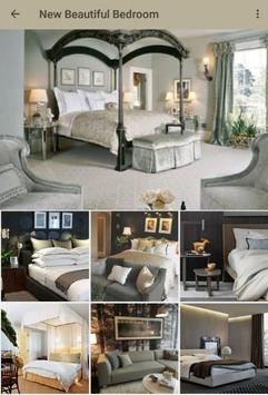 Beautiful Bedroom screenshot 1