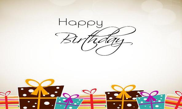 Beautiful Birthday Cards Apk Download Free Lifestyle App For
