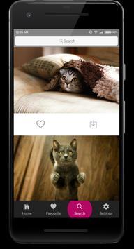 Perfect Photos screenshot 2