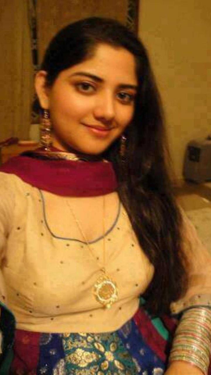 Girls indian 12 Things
