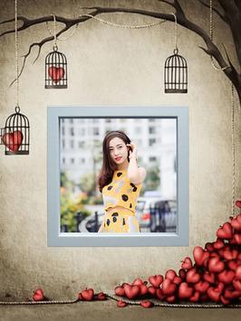 Beautiful Photo Frames screenshot 8