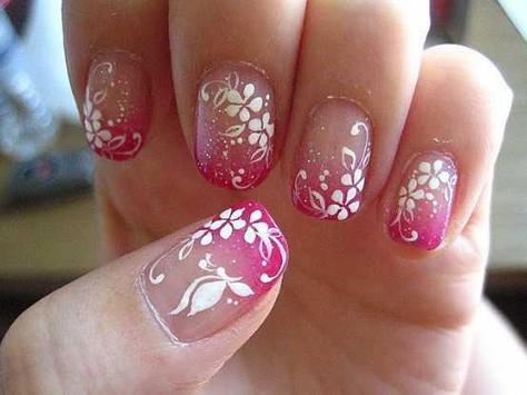 Beautiful Nail Art screenshot 4