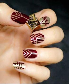 Beautiful Nail Art screenshot 9