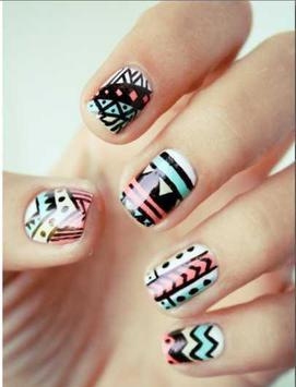 Beautiful Nail Art screenshot 3