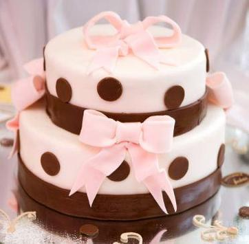 Beautiful Cake Design Ideas screenshot 2