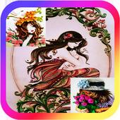 Beautiful Crafts Ideas icon