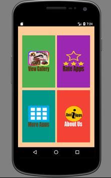 Beautiful Crafts Ideas apk screenshot