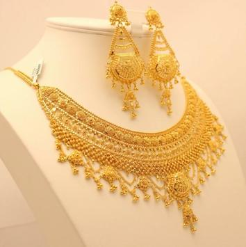 beautiful rings wedding designs golden two earrings