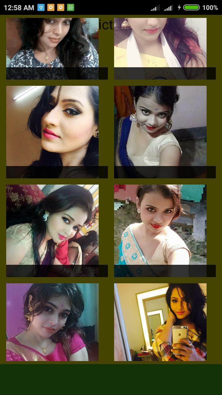 Girl facebook beautiful 300+ Best