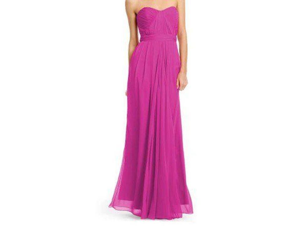 bellos vestidos de fiesta Descarga APK - Gratis Estilo de vida ...