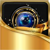 Unique Photo Editor icon