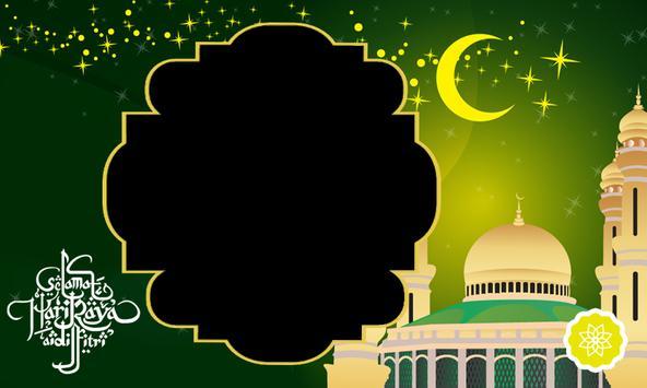 Hari Raya Best Photo Frames Apk Download Free