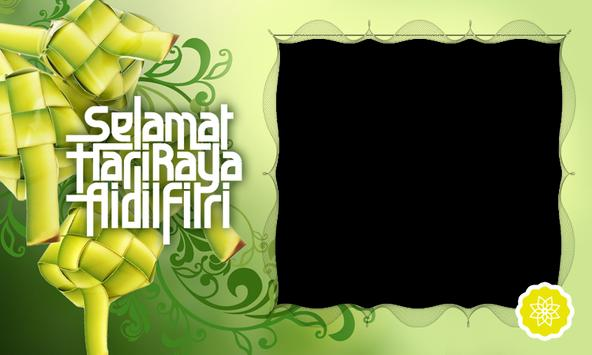 Hari Raya Best Photo Frames APK Download - Free Photography APP for ...