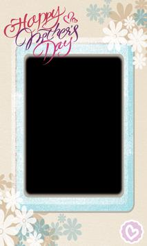 mothers day best photo frames apk screenshot - Mothers Day Pictures Frames