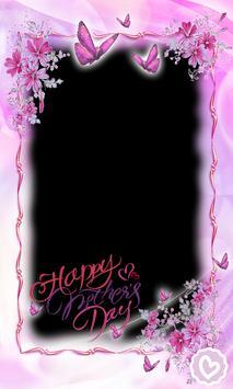 Mother's Day Best Photo Frames apk screenshot