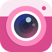 Camera Phone 6s - OS 9 Style icon