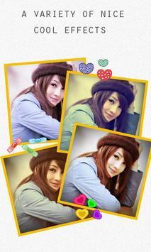 Pic Art apk screenshot