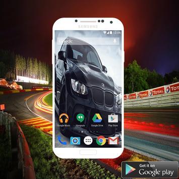 Dream Cars Wallpapers 2016 apk screenshot