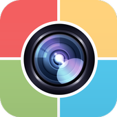 Beauty Girl Camera - Selfie Filters, Beauty Camera icon