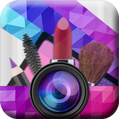 Pro father day youcam perfect makeupplus icon