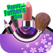 youcan photo father day frames icon