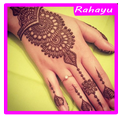 Beauty Mahendi Henna