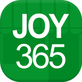 조이365-국내최저가 생필품 도매몰 icon