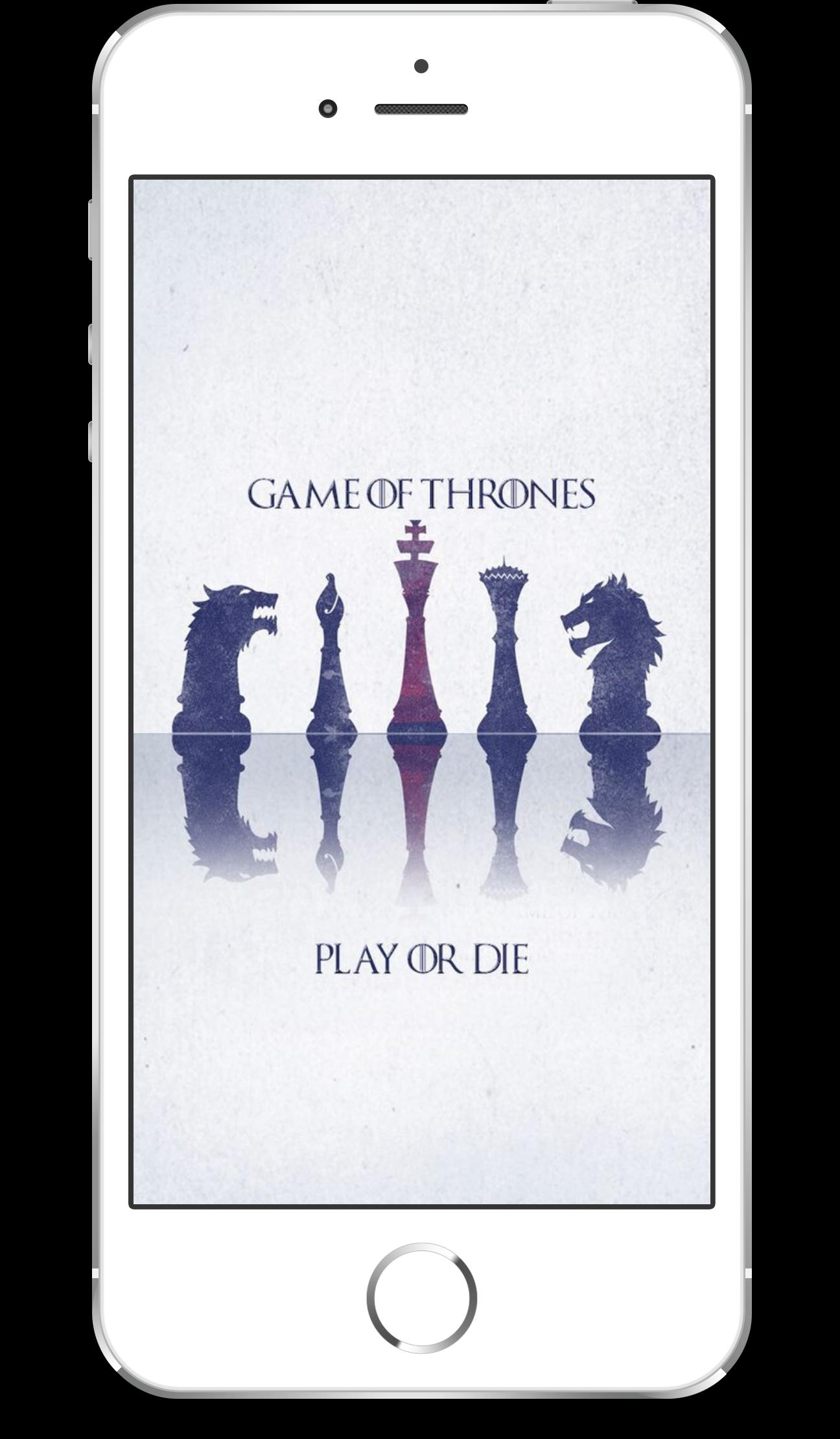 Game Of Thrones Hd Wallpapers For Android Apk Download