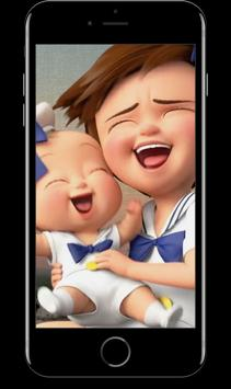 The boss baby wallpapers hd apk the boss baby wallpapers hd apk voltagebd Choice Image