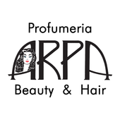 Arpa Beauty & Hair icon
