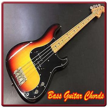 Bass Guitar Chords Apk Download Free Music Audio App For Android