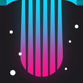 Meteor Boost icon