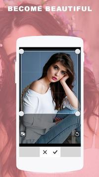 Beauty Camera Pro Photo Editor screenshot 6