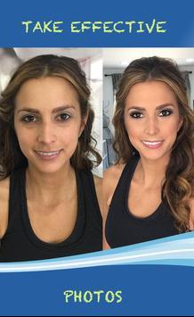 Beauty Camera & Effects screenshot 4