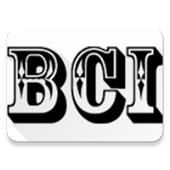 Beauty Care Indonesia ~ BCI icon
