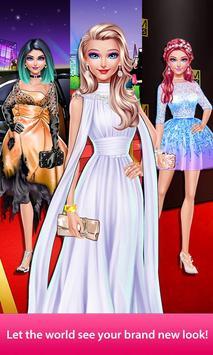 Fashion Daily - Red Carpet screenshot 4