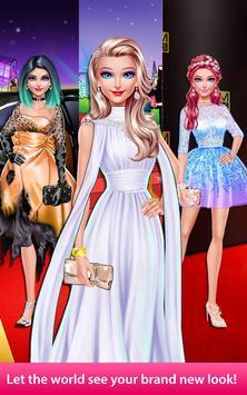 Fashion Daily - Red Carpet screenshot 14
