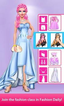 Fashion Daily - Red Carpet screenshot 3